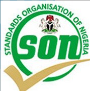 SONCAP CERTIFICATION OF NIGERIA
