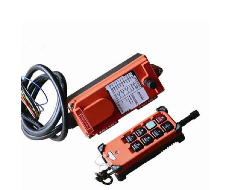 F21-6s Radio Remote Control/Universal Remote Control/Crane Remote Control