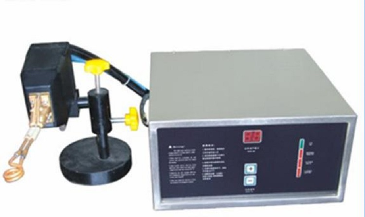 High Frequency Induction Welding Heating Machine (JLCG-3)