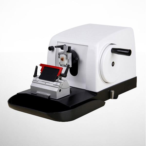 KD-2268 Rotary Microtome