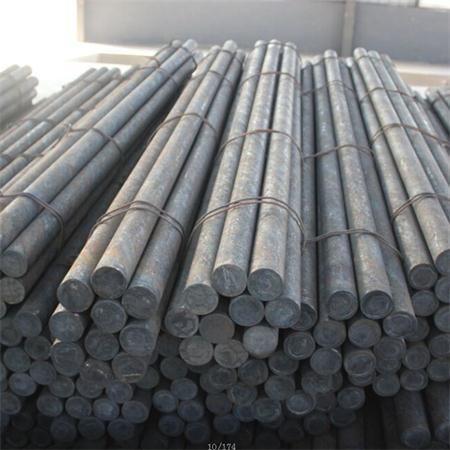 Africa rod mill grinding steel rods for mining industry