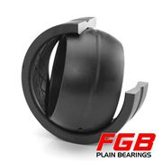 FGB Joint Bearings GE20DO GE20ES GE20FO Plain Bearings for Hydraulic Cylinders Made in China