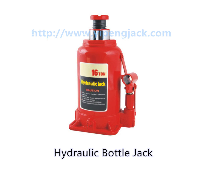 Hydraulic Bottle Jack(32T.50T.With Screw) - buying leads