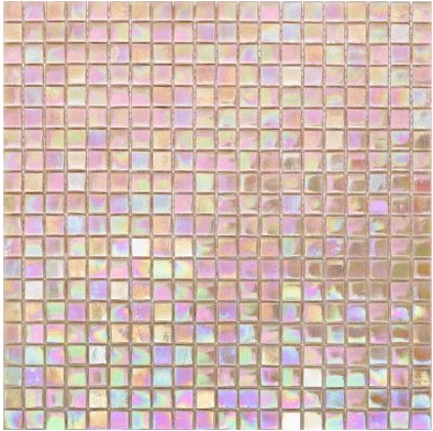Glass Mosaic Tile - Magic Series (DR80)