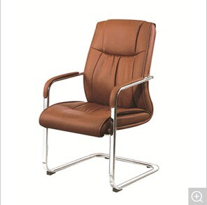 High Quality Revolving Office Chair (HYL-2011A)