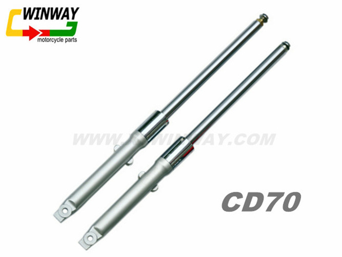 Ww-6107 CD70 Motorcycle Front Fork, Shock Absorber