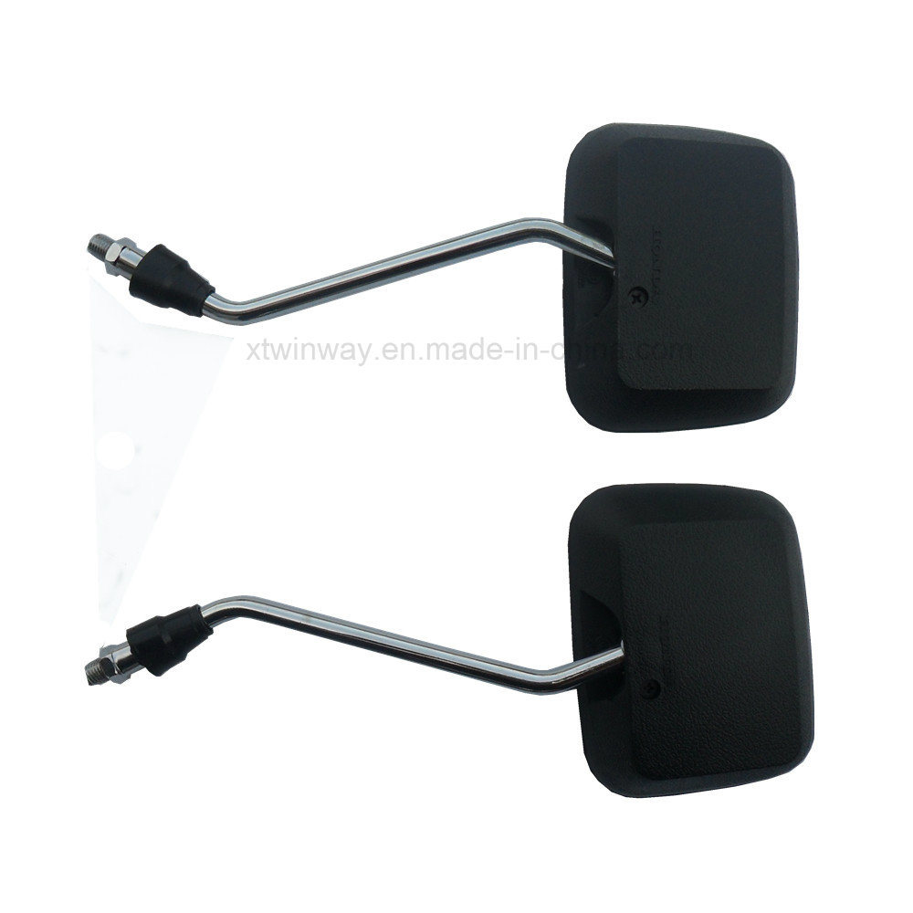 Ww-7513 Wy125 Motorcycle Looking Rear-View Mirror - buying leads