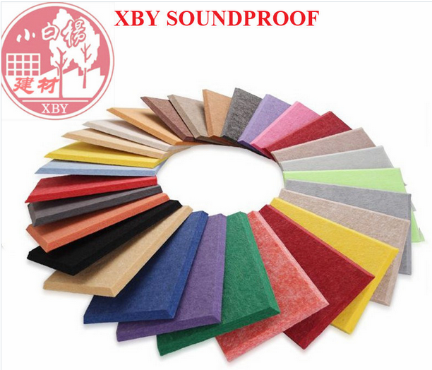 Polyester Fiber Acoustic Panel Wall Panel Acoustic Board Ceiling Panel Decoration Panel - buying leads