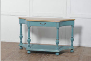 Console Tabke /Drawing Room/Antique Furniture
