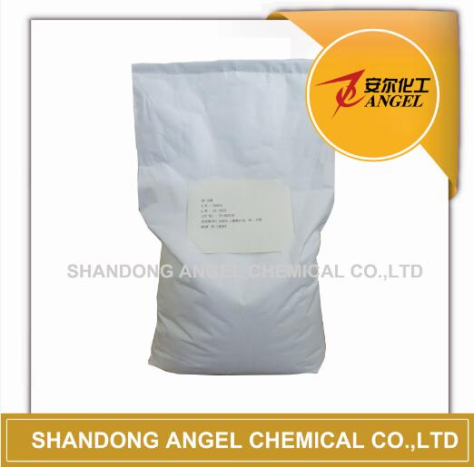 ethylenebistetrabromophthalimide  BT-93W