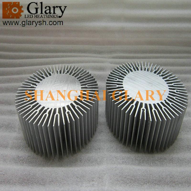 GLR-HS-004 H42 led cooler 3