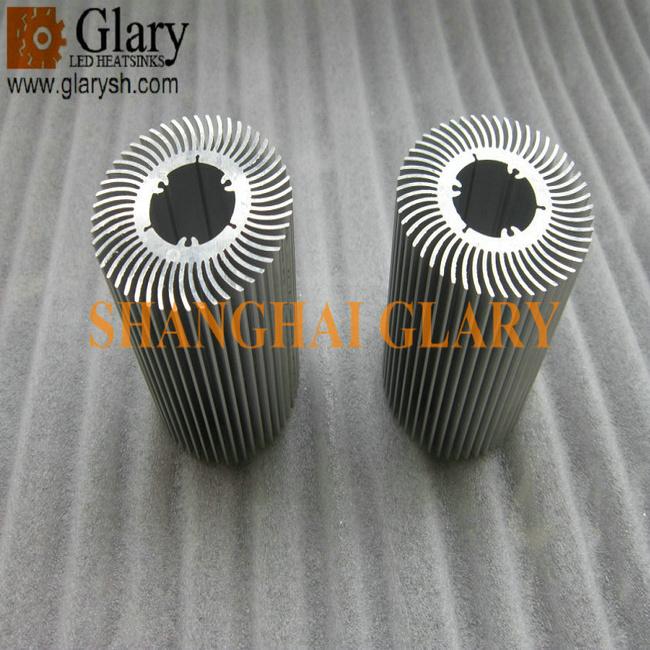 GLR-HS-164 60mm LED HEATSINK-8