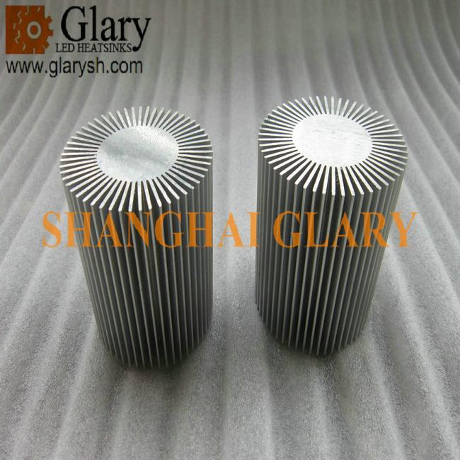 GLR-HS-207 63mm LED HEATSINK-5
