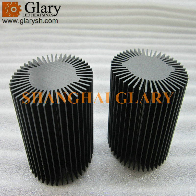 GLR-HS-326 50mm cooler 5