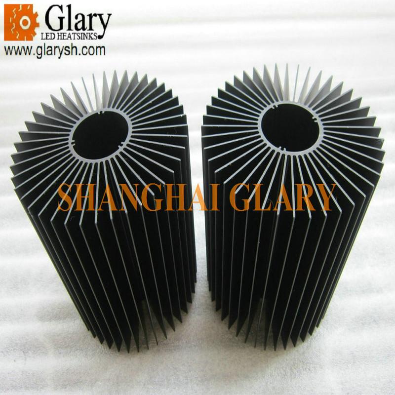GLR-HS-720 95mm heatsink 38