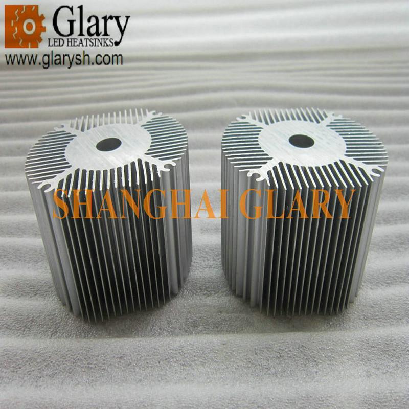GLR-HS-787 72mm heatsink 4