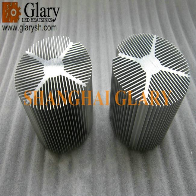 GLR-HS-853 90MM LED HEATSINK-4