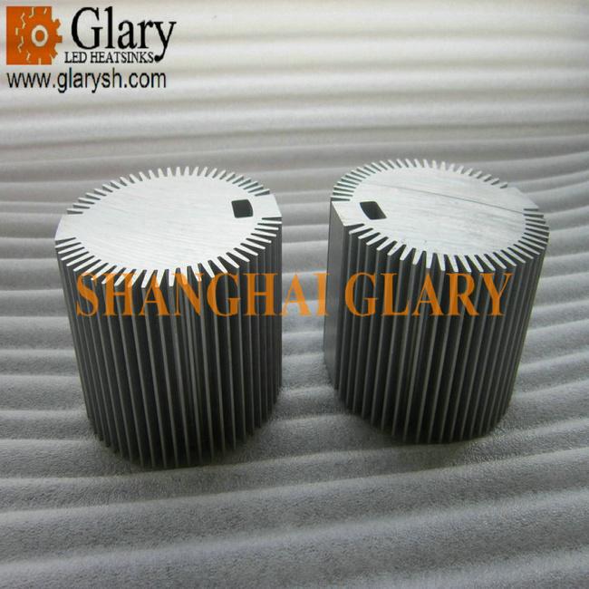 GLR-HS-1214 101MM LED HEATSINK-2