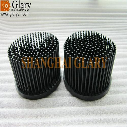 120070 cold forging led pin fin heatsink cooler (27)