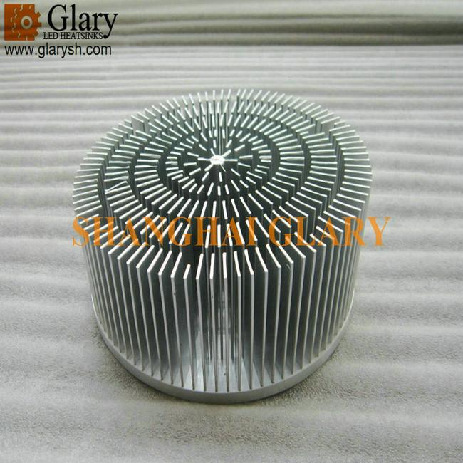 150065 cold forging led light heatsinks (20)