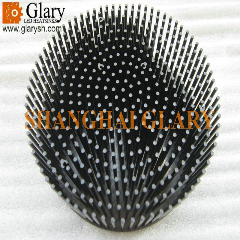 GLR-PF-180070 forging heatsink 2