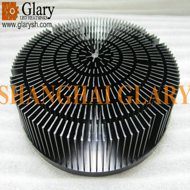 GLR-PF-182035 182MM LED HEATSINK-1
