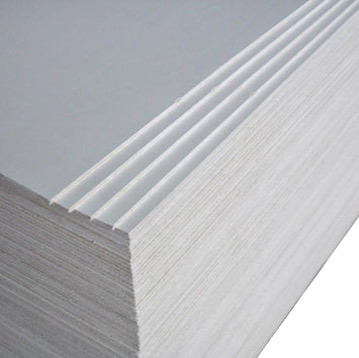 High Quality MGO Board Magnesium Oxide Panel (SG016)
