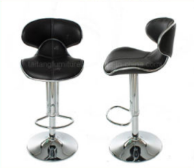 Used Commercial Bar Furniture Swivel Bar Chair