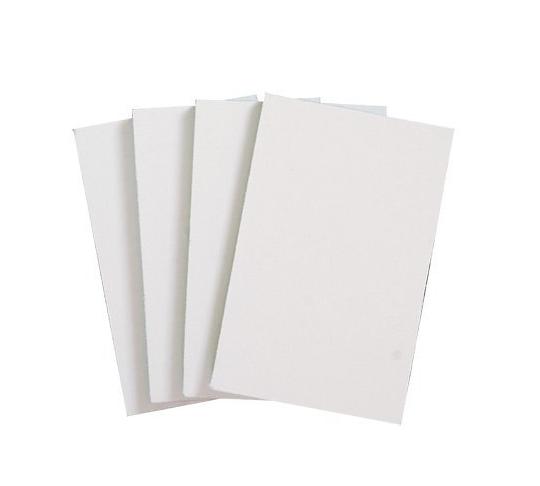 A Grade Magnesium Oxide Board/MGO Board