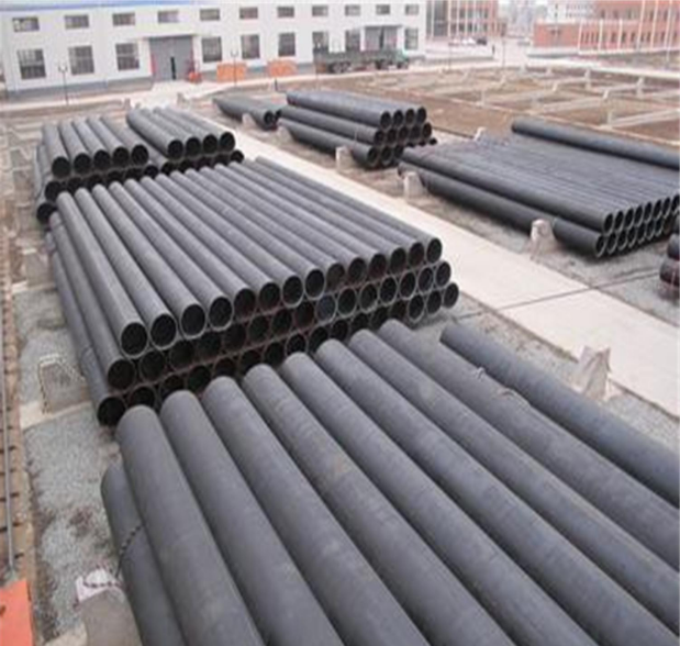 Carbon Steel Pipe10# 20# 45# Q195 Q215 Q235 Q345