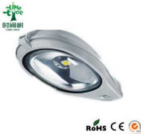 30W 50W 60W 80W 100W 120W LED Street Lamp Light