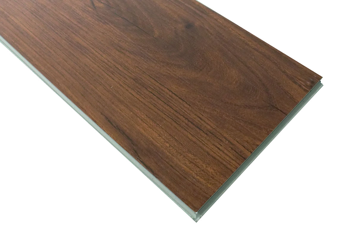 pvc flooring manufacturer price with hard quality
