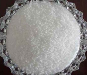 Granular Urea Prilled 46%Urea Fertilizer/Urea Prilled