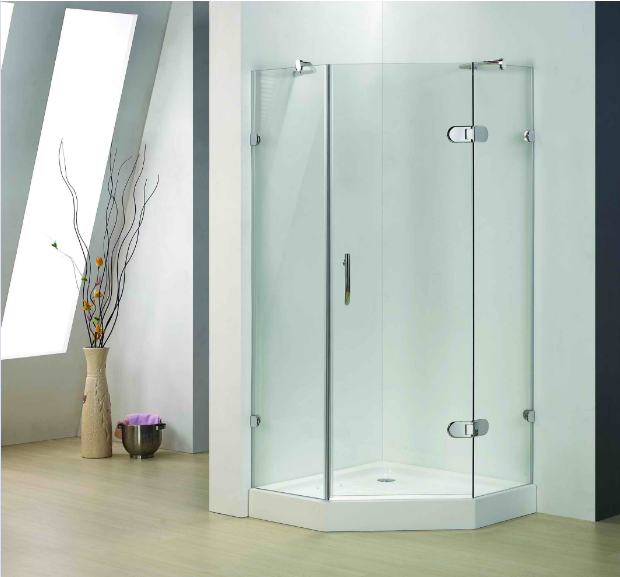 Zhongshan Boni Shower Equipment Co., Ltd.