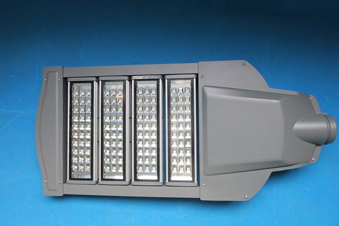 120W LED Street Lamp, Brigelux Lamp Street Light (SLRZ120)