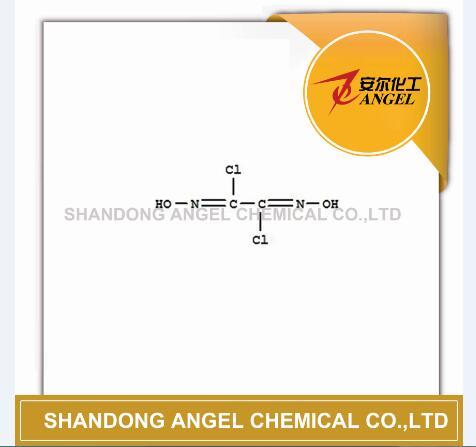 Dichloroglyoxime(DCG)