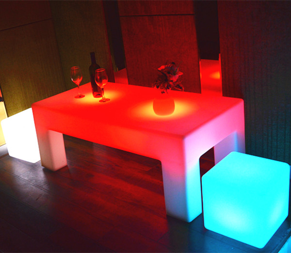 led furniture car from china bar furniture for sale