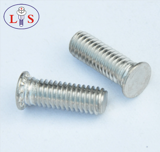 Stainless Steel Bolt/Fastener/Self Clinching Screw- buying leads