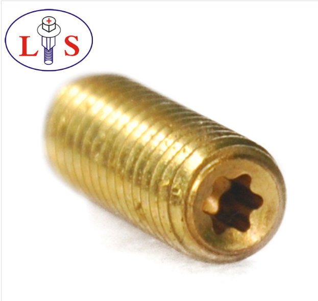 Stainless Steel Bolt/Fastener/Self Clinching Screw - buying leads