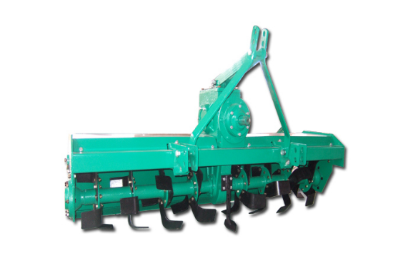 Sgtn-200 Cultivator for Farm Usage