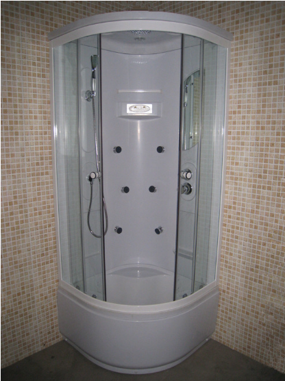 Cheap Price Mini Small Shower Room 80