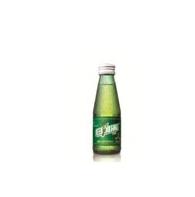 Ichimore Classic Energy Drink