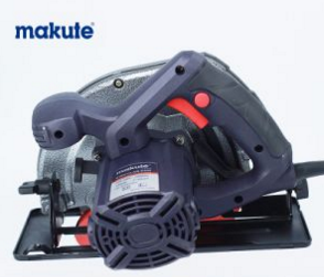 1380W 185mm Wood Cutting Machine /Circular Saw (CS003)