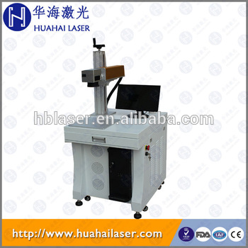 Laser cleaning machine metal rust removal machine 200W
