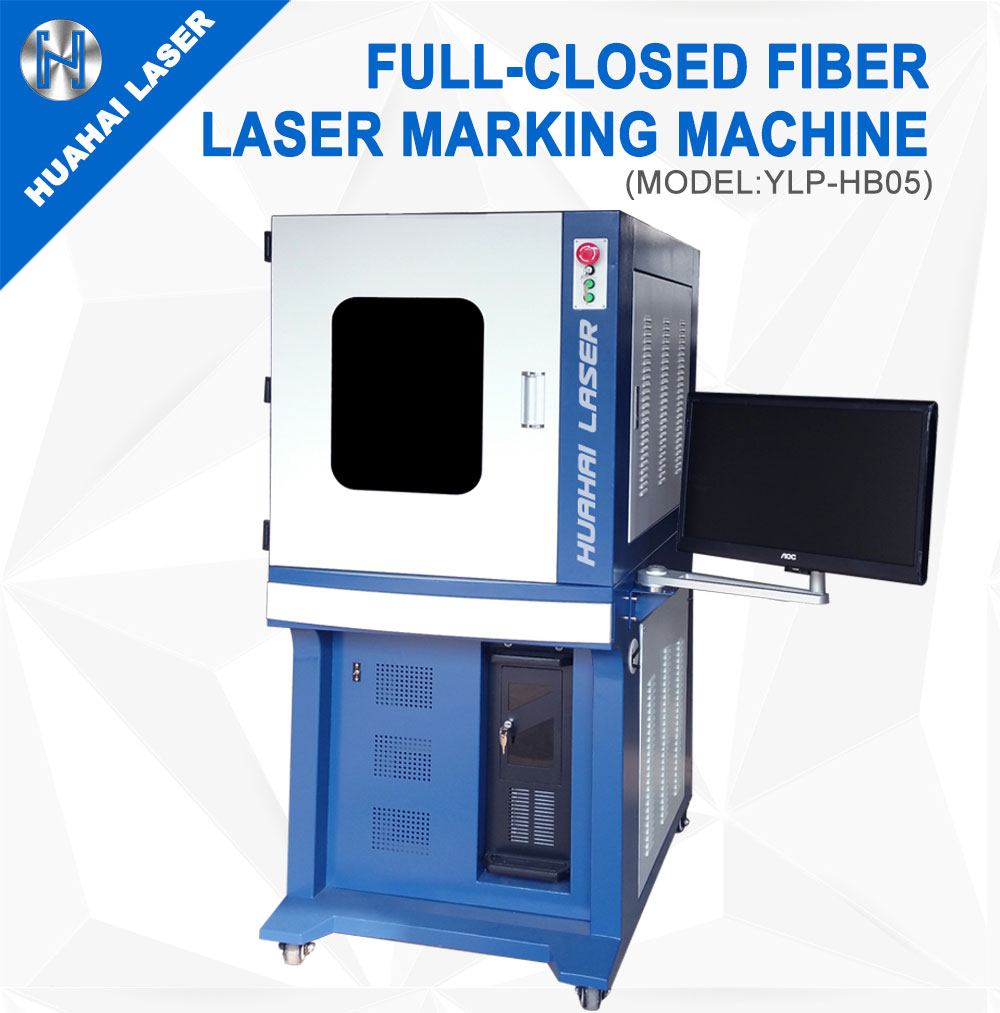 Mopa IPG Raycus Fiber jewellery Laser Marking Engraving Machine 20W 30W