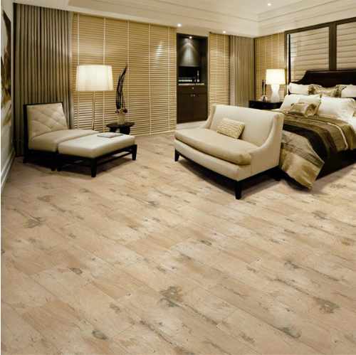 Good Designs Nice Choices Square Wood Tile for Porcelain