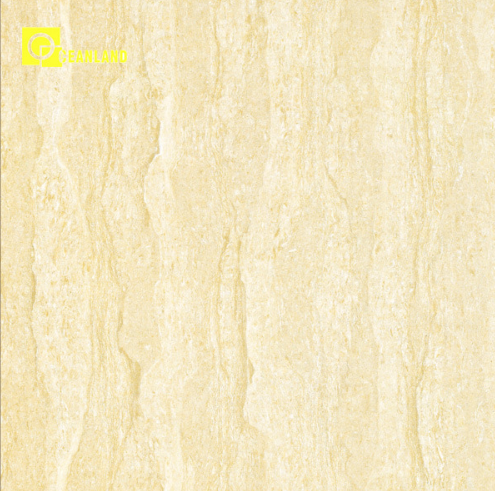 Good Building Materials Cheap Tile Floor Ceramic From Foshan