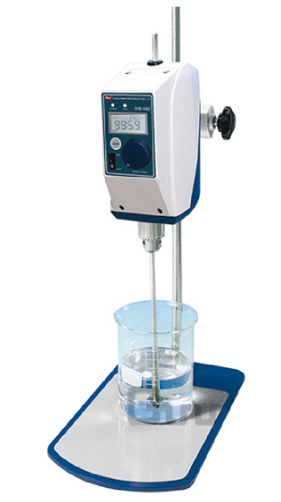 High-Speed Digital Overhead Stirrer/Laboratory Stirrer/Laboratory Instruments