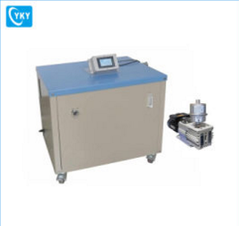 Automatic Single Column Recirculating Oxygen Gas Purification Unit