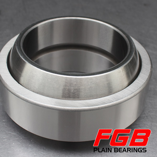 FGB Thrust Spherical Plain Bearings GEZ100ES GEZ100ES-2RS GEZ104ES Rod Ends SKF